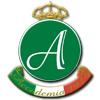 Accademia1914