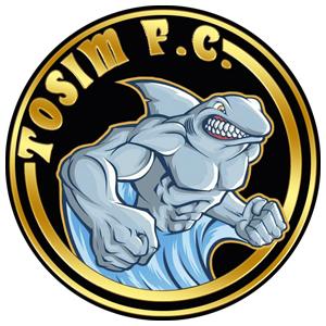 [Esc] Tosim Football Club (entregue - Itamar) 989280